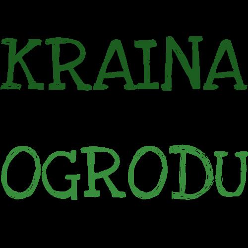 Kraina Ogrodu